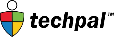 Tech Pal Business Tech Support
